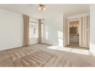 """Photo 15: 229 14861 98 Avenue in Surrey: Guildford Townhouse for sale in """"The Mansions"""" (North Surrey)  : MLS®# R2420716"""