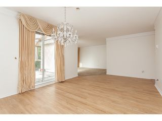 """Photo 7: 229 14861 98 Avenue in Surrey: Guildford Townhouse for sale in """"The Mansions"""" (North Surrey)  : MLS®# R2420716"""