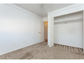 """Photo 18: 229 14861 98 Avenue in Surrey: Guildford Townhouse for sale in """"The Mansions"""" (North Surrey)  : MLS®# R2420716"""