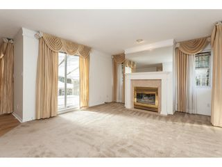 """Photo 3: 229 14861 98 Avenue in Surrey: Guildford Townhouse for sale in """"The Mansions"""" (North Surrey)  : MLS®# R2420716"""