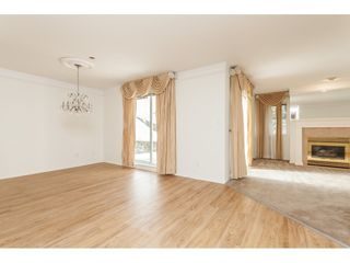 """Photo 8: 229 14861 98 Avenue in Surrey: Guildford Townhouse for sale in """"The Mansions"""" (North Surrey)  : MLS®# R2420716"""