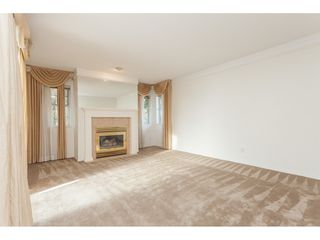 """Photo 4: 229 14861 98 Avenue in Surrey: Guildford Townhouse for sale in """"The Mansions"""" (North Surrey)  : MLS®# R2420716"""