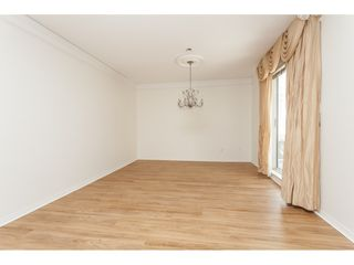 """Photo 6: 229 14861 98 Avenue in Surrey: Guildford Townhouse for sale in """"The Mansions"""" (North Surrey)  : MLS®# R2420716"""