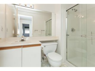 """Photo 19: 229 14861 98 Avenue in Surrey: Guildford Townhouse for sale in """"The Mansions"""" (North Surrey)  : MLS®# R2420716"""