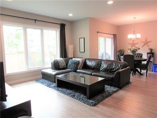 Photo 10: 6 239 Eveline Street in Selkirk: R14 Condominium for sale : MLS®# 1926527
