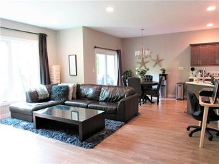 Photo 12: 6 239 Eveline Street in Selkirk: R14 Condominium for sale : MLS®# 1926527