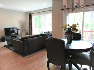 Photo 13: 6 239 Eveline Street in Selkirk: R14 Condominium for sale : MLS®# 1926527