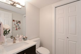 "Photo 18: 16 12438 BRUNSWICK Place in Richmond: Steveston South Townhouse for sale in ""BRUNSWICK GARGENS"" : MLS®# R2432474"
