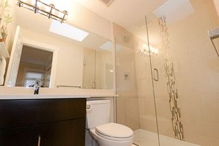 "Photo 12: 16 12438 BRUNSWICK Place in Richmond: Steveston South Townhouse for sale in ""BRUNSWICK GARGENS"" : MLS®# R2432474"