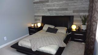 Photo 31: 5207 164 Avenue in Edmonton: Zone 03 House Half Duplex for sale : MLS®# E4187501