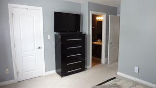 Photo 33: 5207 164 Avenue in Edmonton: Zone 03 House Half Duplex for sale : MLS®# E4187501