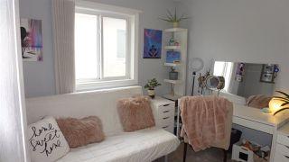 Photo 27: 5207 164 Avenue in Edmonton: Zone 03 House Half Duplex for sale : MLS®# E4187501