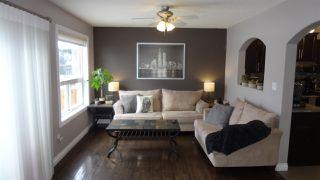 Photo 17: 5207 164 Avenue in Edmonton: Zone 03 House Half Duplex for sale : MLS®# E4187501