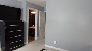 Photo 34: 5207 164 Avenue in Edmonton: Zone 03 House Half Duplex for sale : MLS®# E4187501