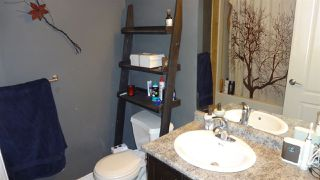 Photo 36: 5207 164 Avenue in Edmonton: Zone 03 House Half Duplex for sale : MLS®# E4187501