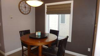 Photo 14: 5207 164 Avenue in Edmonton: Zone 03 House Half Duplex for sale : MLS®# E4187501