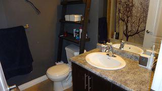 Photo 35: 5207 164 Avenue in Edmonton: Zone 03 House Half Duplex for sale : MLS®# E4187501