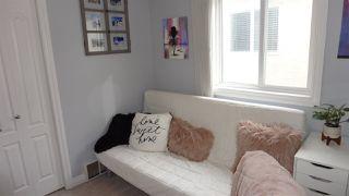 Photo 28: 5207 164 Avenue in Edmonton: Zone 03 House Half Duplex for sale : MLS®# E4187501
