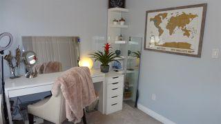 Photo 30: 5207 164 Avenue in Edmonton: Zone 03 House Half Duplex for sale : MLS®# E4187501
