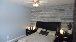 Photo 32: 5207 164 Avenue in Edmonton: Zone 03 House Half Duplex for sale : MLS®# E4187501