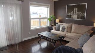 Photo 16: 5207 164 Avenue in Edmonton: Zone 03 House Half Duplex for sale : MLS®# E4187501