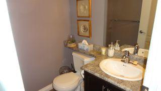 Photo 10: 5207 164 Avenue in Edmonton: Zone 03 House Half Duplex for sale : MLS®# E4187501