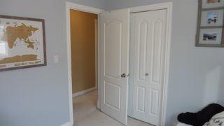 Photo 29: 5207 164 Avenue in Edmonton: Zone 03 House Half Duplex for sale : MLS®# E4187501