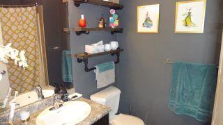 Photo 25: 5207 164 Avenue in Edmonton: Zone 03 House Half Duplex for sale : MLS®# E4187501