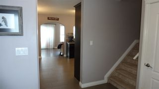 Photo 8: 5207 164 Avenue in Edmonton: Zone 03 House Half Duplex for sale : MLS®# E4187501