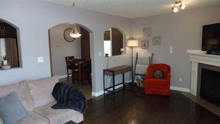 Photo 19: 5207 164 Avenue in Edmonton: Zone 03 House Half Duplex for sale : MLS®# E4187501