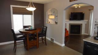 Photo 13: 5207 164 Avenue in Edmonton: Zone 03 House Half Duplex for sale : MLS®# E4187501