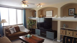 Photo 21: 5207 164 Avenue in Edmonton: Zone 03 House Half Duplex for sale : MLS®# E4187501