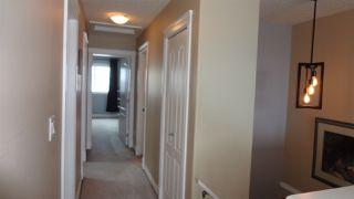 Photo 24: 5207 164 Avenue in Edmonton: Zone 03 House Half Duplex for sale : MLS®# E4187501