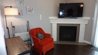 Photo 15: 5207 164 Avenue in Edmonton: Zone 03 House Half Duplex for sale : MLS®# E4187501