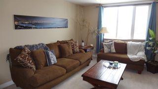Photo 22: 5207 164 Avenue in Edmonton: Zone 03 House Half Duplex for sale : MLS®# E4187501