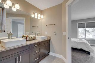 Photo 33: 206 20 Avenue NW in Calgary: Tuxedo Park Semi Detached for sale : MLS®# C4289673