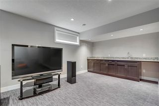Photo 44: 206 20 Avenue NW in Calgary: Tuxedo Park Semi Detached for sale : MLS®# C4289673