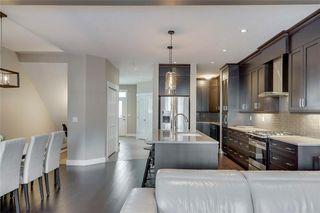 Photo 22: 206 20 Avenue NW in Calgary: Tuxedo Park Semi Detached for sale : MLS®# C4289673
