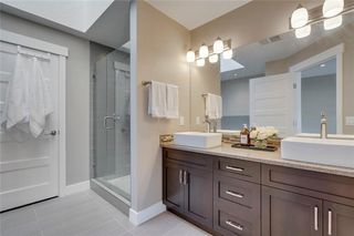 Photo 30: 206 20 Avenue NW in Calgary: Tuxedo Park Semi Detached for sale : MLS®# C4289673