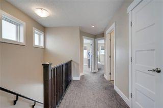 Photo 26: 206 20 Avenue NW in Calgary: Tuxedo Park Semi Detached for sale : MLS®# C4289673