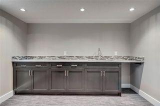 Photo 43: 206 20 Avenue NW in Calgary: Tuxedo Park Semi Detached for sale : MLS®# C4289673