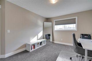 Photo 35: 206 20 Avenue NW in Calgary: Tuxedo Park Semi Detached for sale : MLS®# C4289673