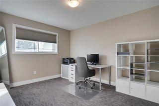 Photo 34: 206 20 Avenue NW in Calgary: Tuxedo Park Semi Detached for sale : MLS®# C4289673