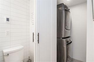 "Photo 13: 104 3099 TERRAVISTA Place in Port Moody: Port Moody Centre Condo for sale in ""THE GLENMORE"" : MLS®# R2443033"