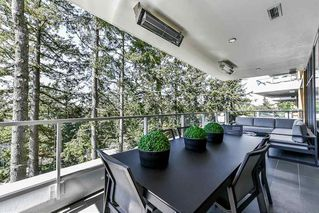 """Photo 12: 706 1501 VIDAL Street: White Rock Condo for sale in """"Beverley"""" (South Surrey White Rock)  : MLS®# R2447891"""