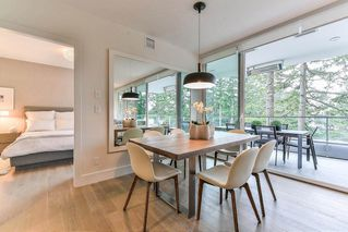 """Photo 3: 706 1501 VIDAL Street: White Rock Condo for sale in """"Beverley"""" (South Surrey White Rock)  : MLS®# R2447891"""
