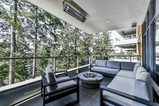 """Photo 13: 706 1501 VIDAL Street: White Rock Condo for sale in """"Beverley"""" (South Surrey White Rock)  : MLS®# R2447891"""