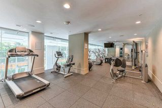 """Photo 18: 706 1501 VIDAL Street: White Rock Condo for sale in """"Beverley"""" (South Surrey White Rock)  : MLS®# R2447891"""