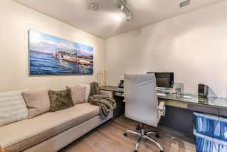 """Photo 6: 706 1501 VIDAL Street: White Rock Condo for sale in """"Beverley"""" (South Surrey White Rock)  : MLS®# R2447891"""