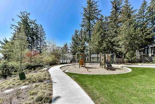 """Photo 15: 706 1501 VIDAL Street: White Rock Condo for sale in """"Beverley"""" (South Surrey White Rock)  : MLS®# R2447891"""